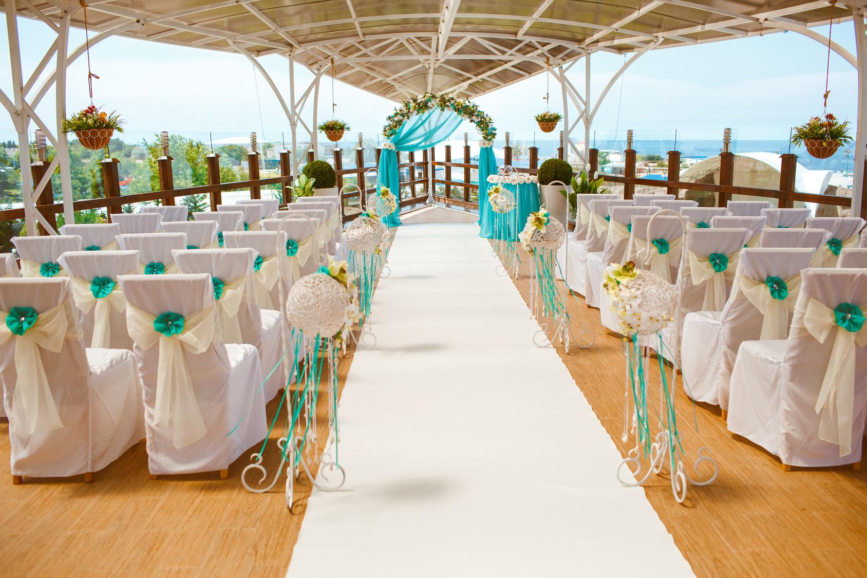 Der Komplette Ratgeber Fur Eine Gelungene Hochzeit Hochzeitsratgeber