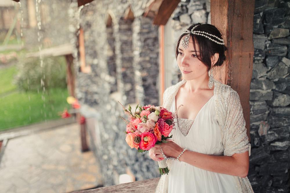 Ritter Burg Hochzeit