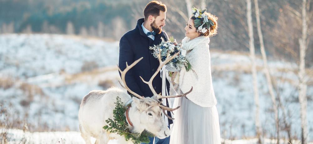 16 Ideen Fur Euer Individuelles Hochzeitsmotto Hochzeitsratgeber