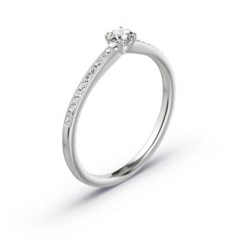 Der Perfekte Ring Fur Euren Heiratsantrag Hochzeitsratgeber