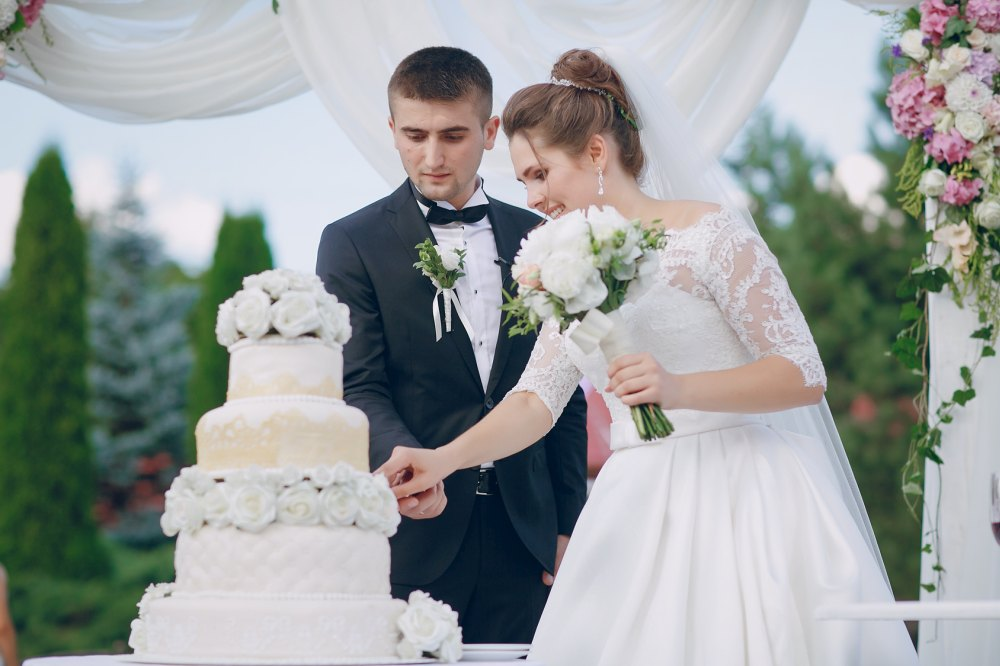Hochzeitsbrauche Die Jedes Brautpaar Kennen Sollte Hochzeitsratgeber
