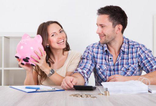 Wieviel kostet eine Hochzeit und an welchen Punkten könnt Ihr sparen?