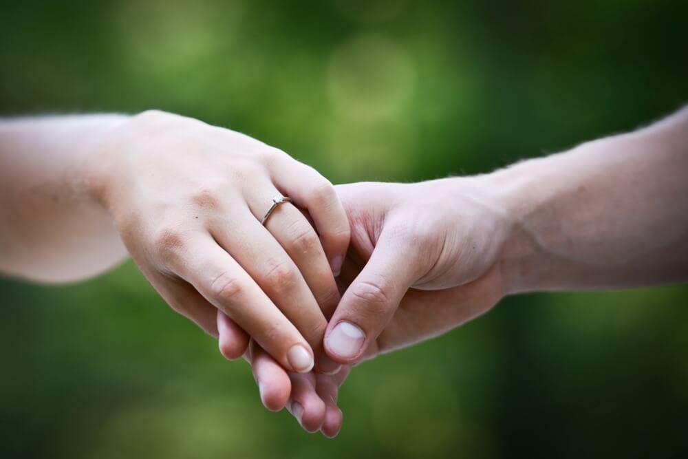 Verlobung - Alle Antworten auf deine Fragen!