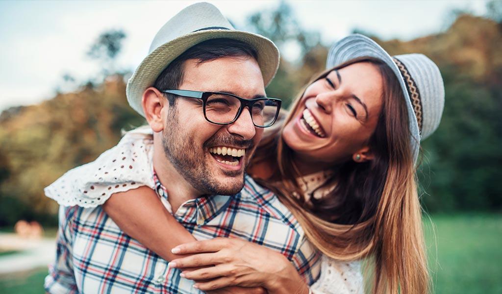 Verlobungsfotos - Tipps und Ideen für euer Shooting