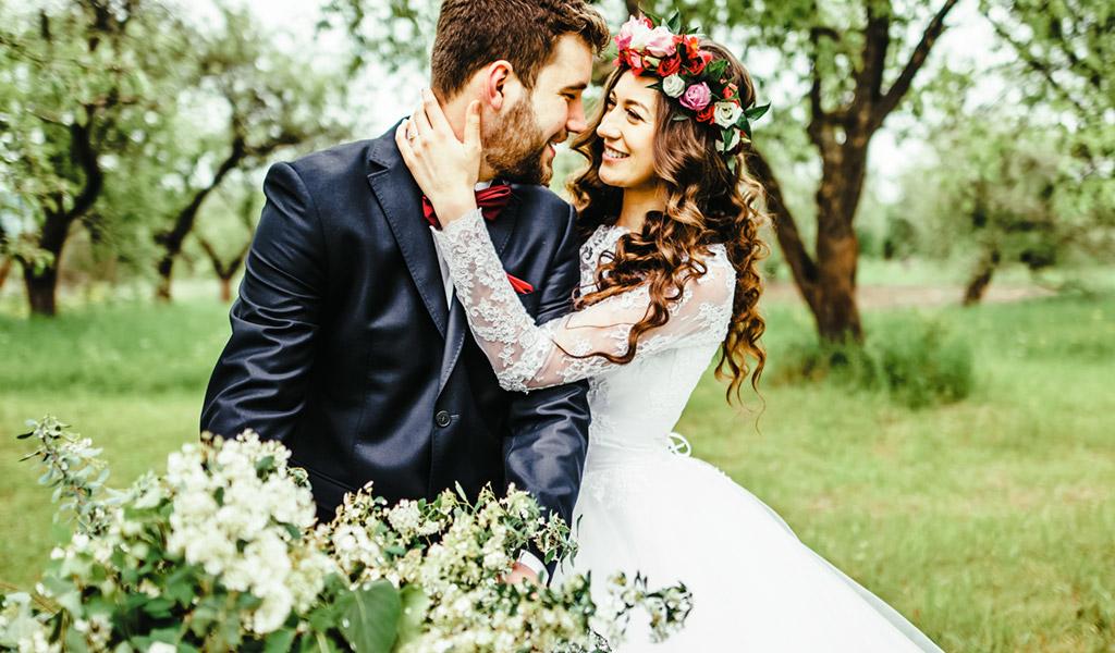 Pomysł na wesele - motyw przewodni i filozofia